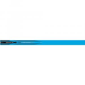 Swix Excalibur Composite Ski Poles