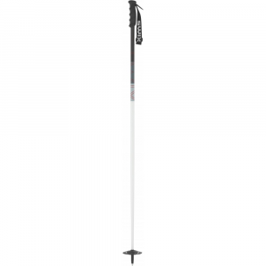 Swix Crook Ski Poles