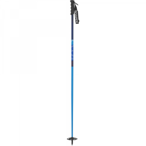 Swix Bandit Ski Poles 137943