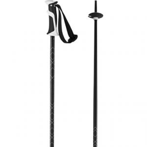 Atomic AMTA^2 W Ski Poles