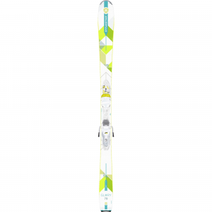 Dynastar Glory 79 Skis with Xpress W 11 Ski Bindings - Women's