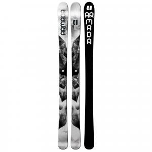 Armada Victa 87 TI Skis - Women's 133738