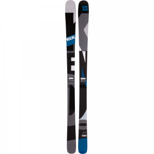 Volkl Kendo Skis - Men's