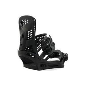 Burton Genesis Snowboard Bindings - Men's