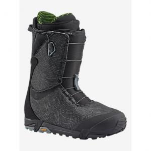 Burton SLX Snowboard Boots - Men's 137495