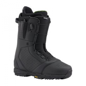 Burton Driver X Snowboard Boots - Men's