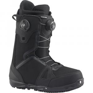 Burton Concord Boa Snowboard Boots - Men's 137511