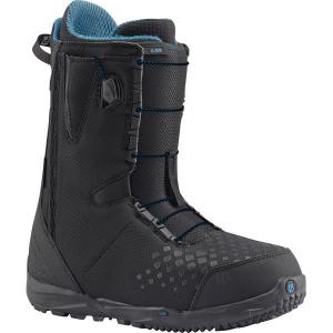 Burton Amb Snowboard Boots - Men's 137518