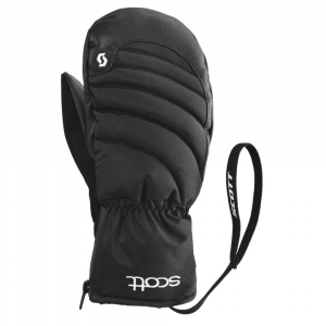 Scott Ultimate Down Mitten - Women's 131819