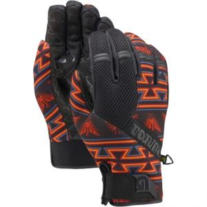Burton Park Glove - Men's 137057