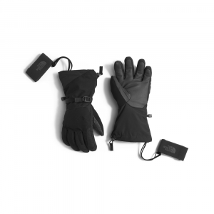 North Face Montana Etip Glove - Men's