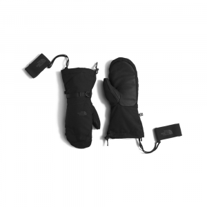 North Face Montana Mitt - Men's