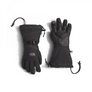 North Face Revelstoke Etip Glove - Women's