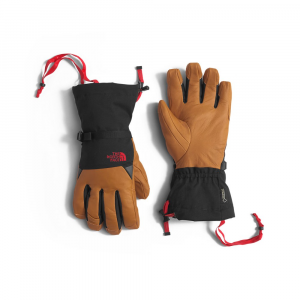North Face Kelvin Glove - Unisex