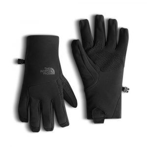 North Face Apex Etip Glove - Men's