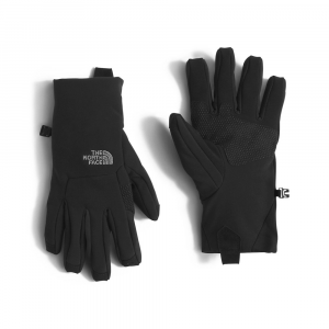North Face Apex Etip Glove - Women's 138160