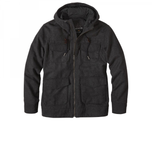 PrAna Field Jacket - Men's