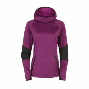 686 GLCR Storm Tech Fleece Pullover Jacket - Women's 132218