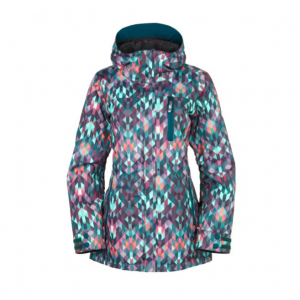 686 Authentic Eden Insulated Jacket - Women's
