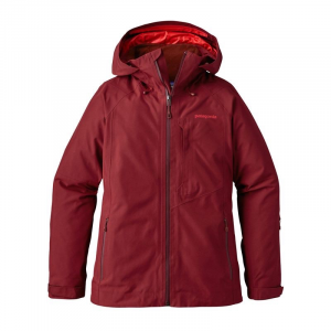 Patagonia Powder Bowl Jacket - Women's 134890