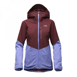 North Face Sickline Insulated Jacket - Women's