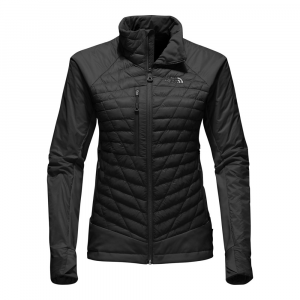 North Face Desolation Thermoball Jacket Women's
