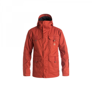 DC Servo Jacket - Men's 146531