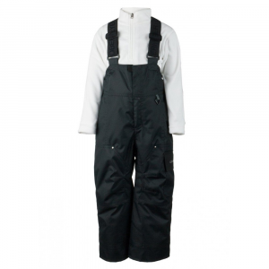 Obermeyer Volt Pant - Boy's