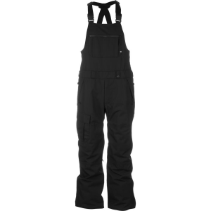 686 Authentic Hot Lap Insulated Bib - Men's 132198
