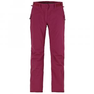 Scott Terrain Dryo Pant - Women's 132830