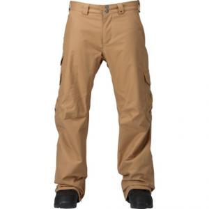 Burton Cargo Pant - Men's 136915