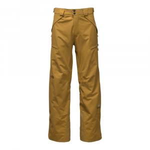 North Face NFZ Pant - Men's 138088