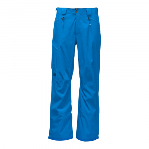 North Face Sickline Pant - Men's