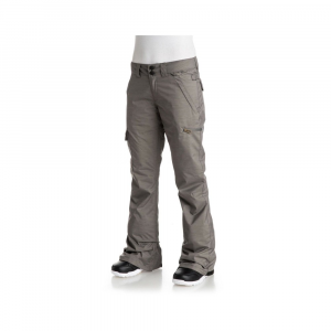 DC Recruit Pant - Women's