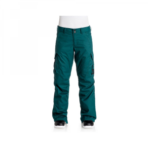 DC Ace Pant - Women's