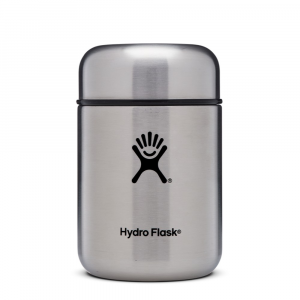 Hydro Flask Food Flask - 12 oz.