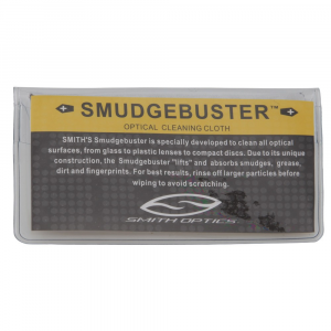 Smith SmudgeBusters
