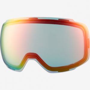 Anon M2 Goggle Replacement Lens 122675