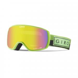 Giro Balance Goggles - Men's