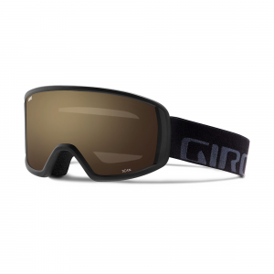 Giro Scan Goggles - Men's