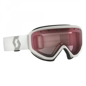 Scott Maia Goggles - Women's