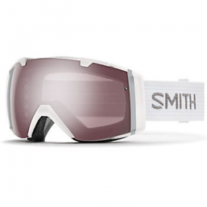 Smith I/O Goggles - Women's