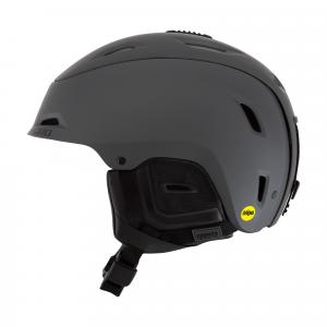 Giro Range MIPS Helmet - Men's