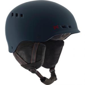 Anon Talan Helmet - Men's 134735