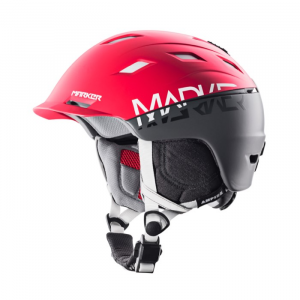 Marker Ampire Helmet - Men's