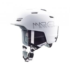 Marker Consort 2.0 Helmet - Men's