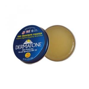 Dermatone Skin Protector Mini Tin - SPF 23