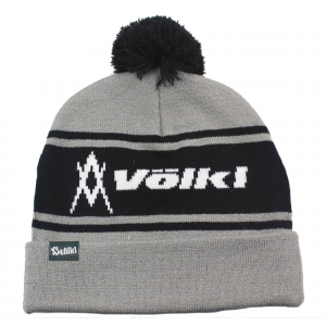 Volkl Timely Pompom Beanie 132071