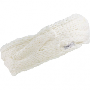 Burton Chloe Headband 137226