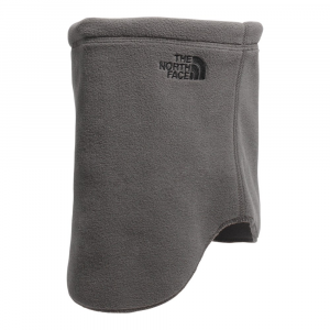 North Face TNF Standard Issue Neck Gaiter